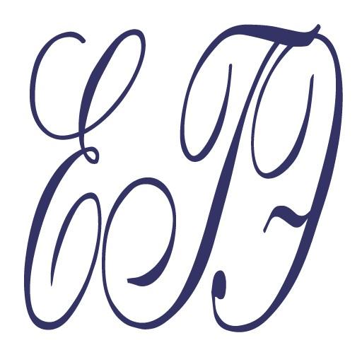Лого ЕГЭ